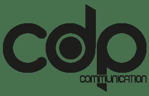 cdp_communication