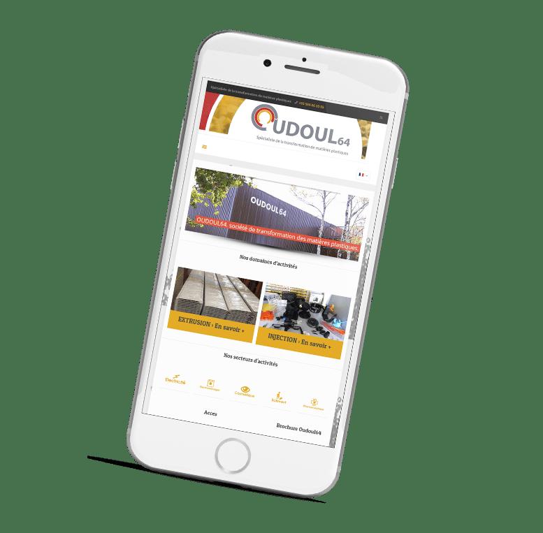 site_internet_pau_pyrenees