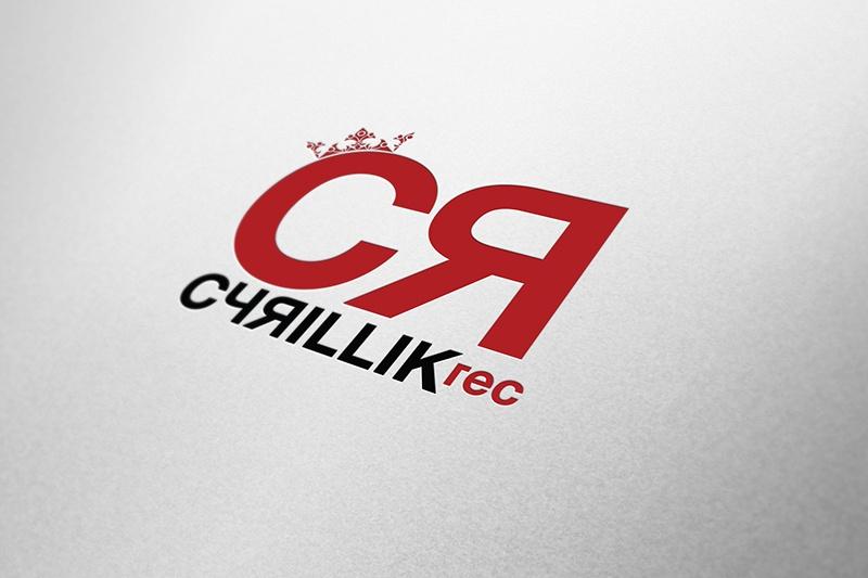 logo-Bar-musique-pau-fête