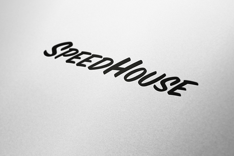 logo-speedhouse-Biarritz