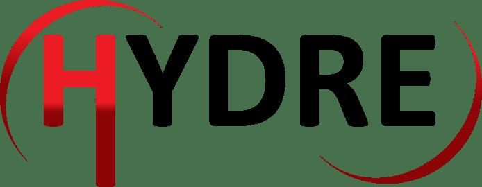 Hydre-Assainissement