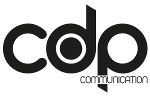 cdp_communication