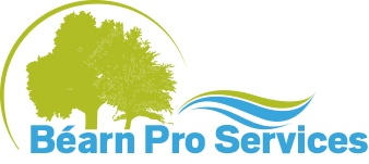 LOGO-BEARN-PRO-SERVICE