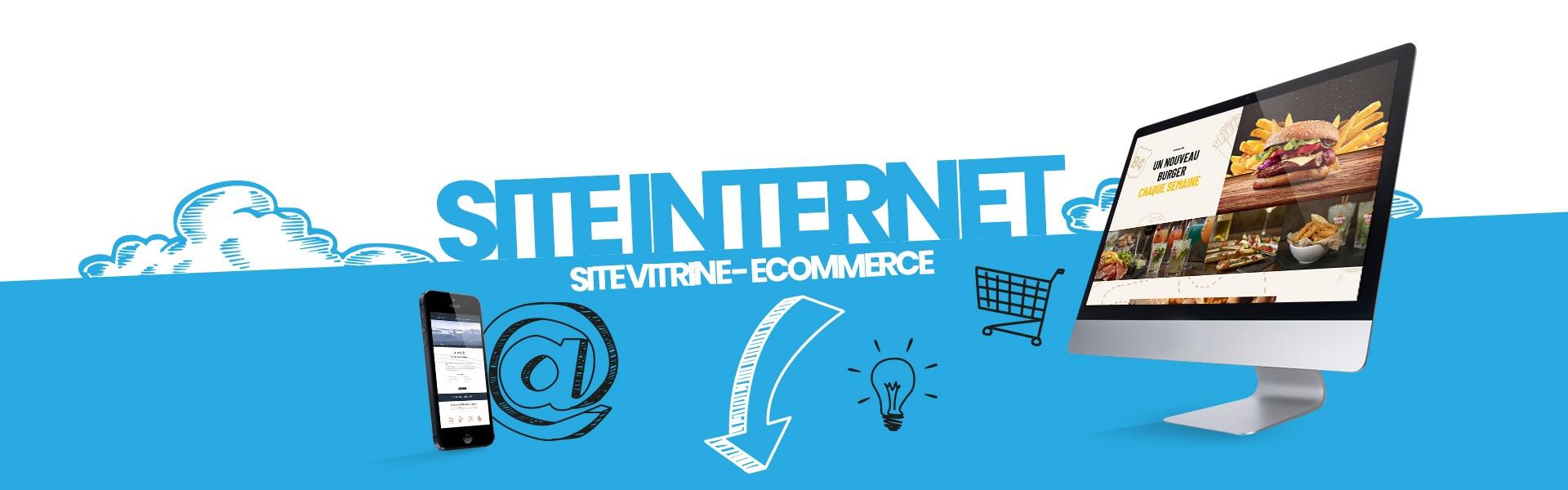 SITE_INTERNET_BAYONNE_PAU