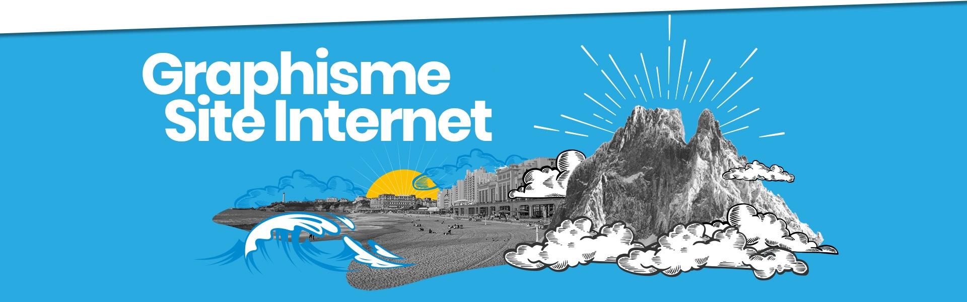 Site_internet_Pau_Bayonne_Biarritz_Graphisme