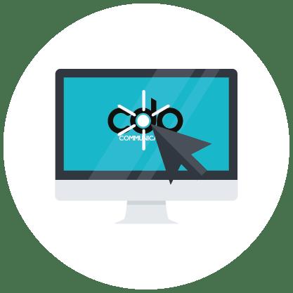 Création Site Internet Bayonne